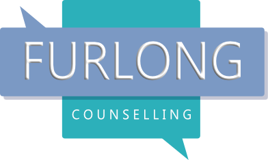 Furlong Counselling